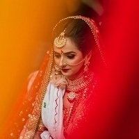 Himanshoo Govindani Wedding Photographer