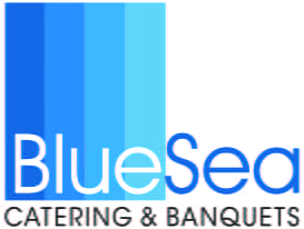 Blue sea banquets caterers min