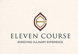 Eleven Courses Caterers for Wedding