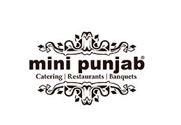 Mini Punjab Catering